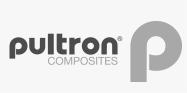 Pultron Composites