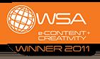 WSA Award