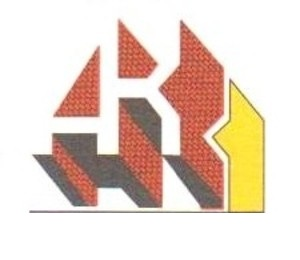 Al Kheali & Al Ameri Consultant Engineers