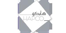 Image result for Hamad Al Alaiwi & Partners Contracting Company Ltd., Saudi Arabia