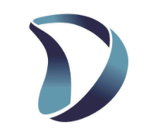 Daewoo Engineering & Construction Company Limited | ProTenders