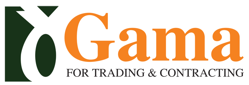 gama construction protenders
