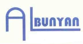 Al Bunyan Consulting Engineers