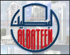 Al Bateen Engineering Consultancy