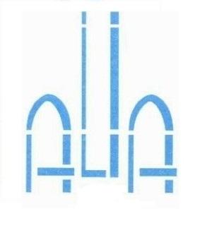 Al Alia Engineering Consultancy