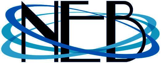 Citibank Secure Login >> National Engineering Bureau Architectural & Engineering Consultants   ProTenders
