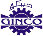 Ginco Emirates General Contracting LLC