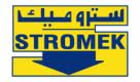 Stromek Emirates Foundations
