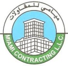 Miami Contracting Llc