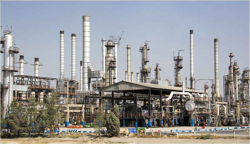 Sohar Port Grassroots Bitumen Refinery | ProTenders