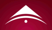 Al Fara'a General Contracting Company