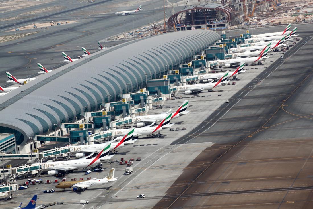 Pagina iniziale  UAE team Emirates