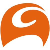 Arcadis design consultancy protenders for Arcadis consulting