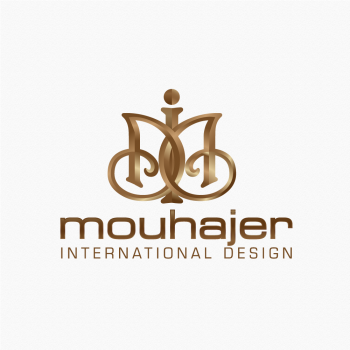 mouhajer international design protenders