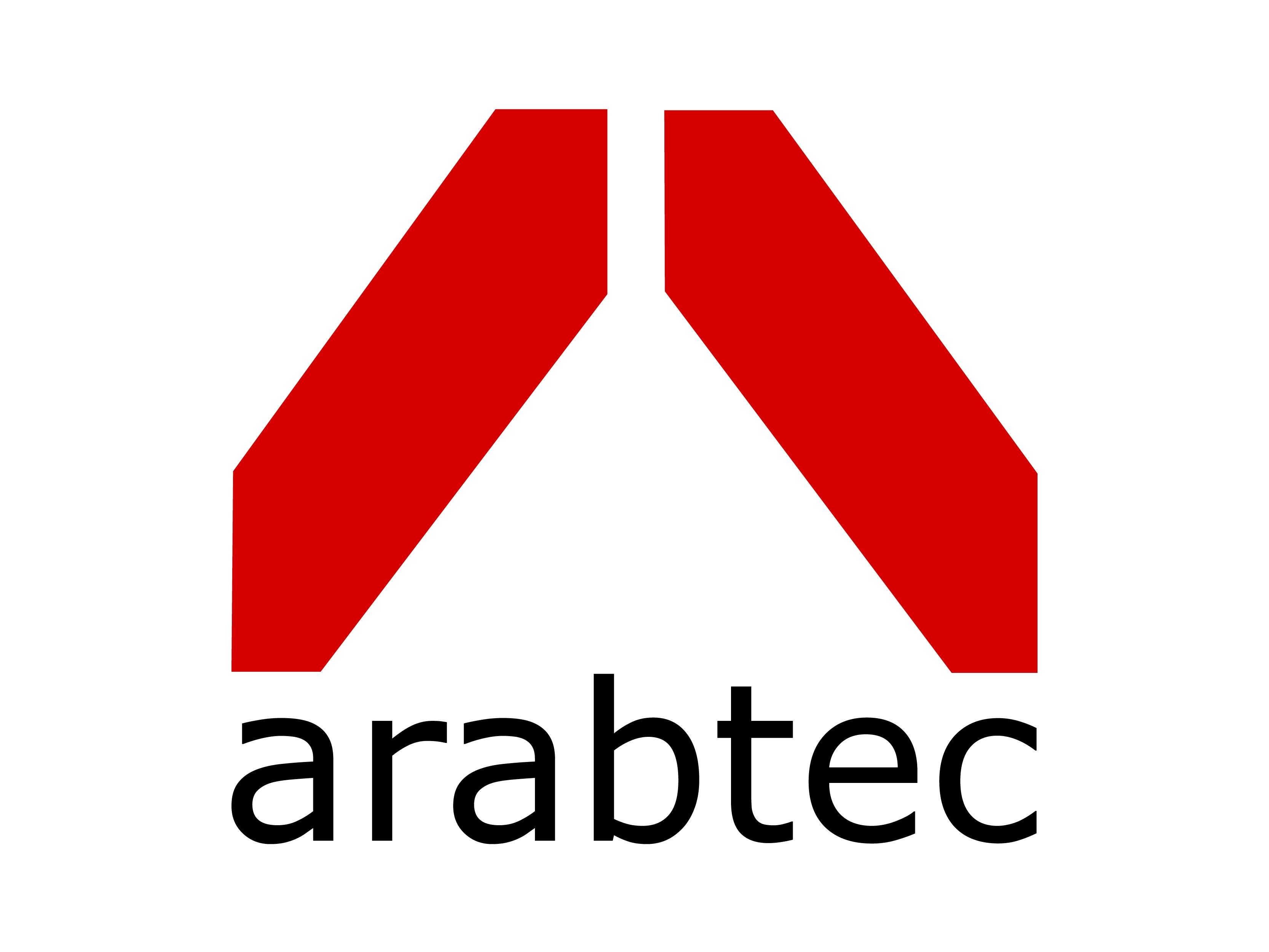 Al Mina Palace Vvip Villa on Construction General Contractor Logos
