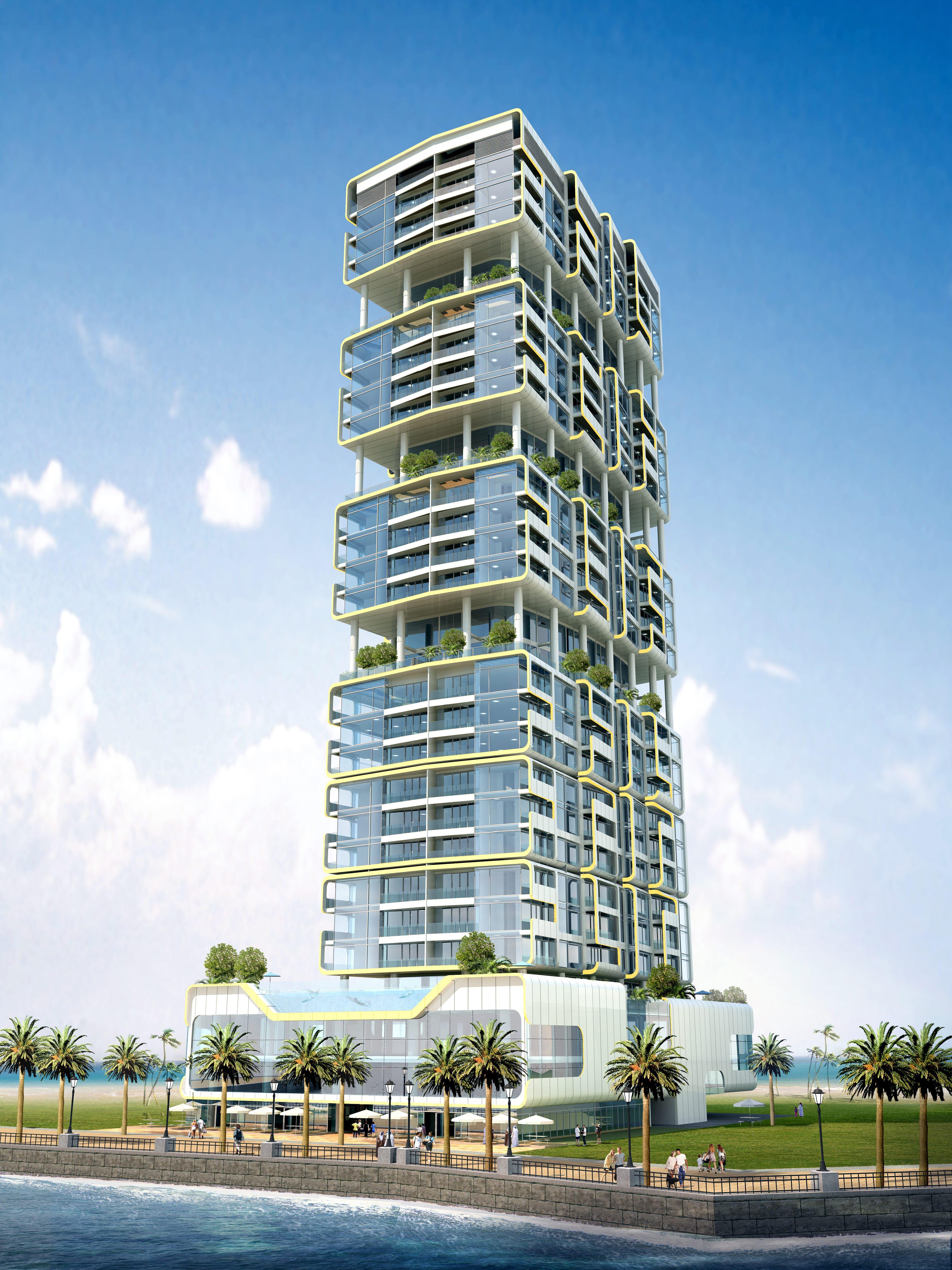 future architecture consultants - 640×853