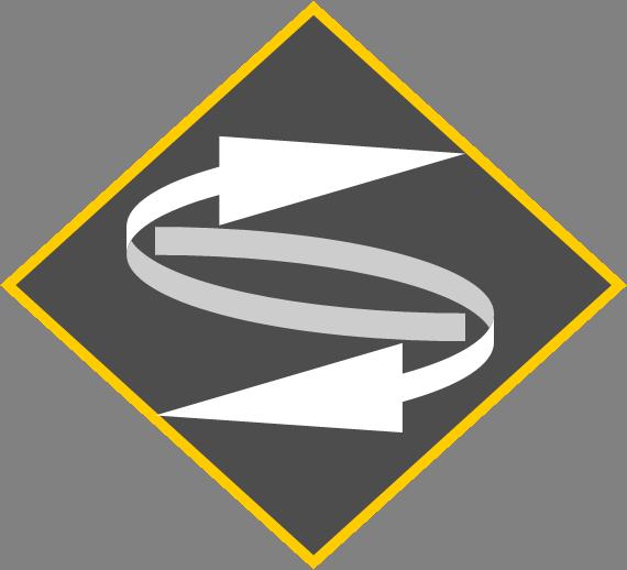 Sharp Arrow Roads Marking LLC