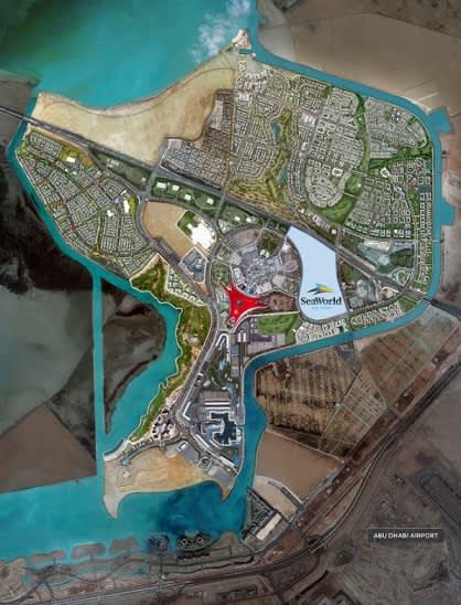 exportpdf_SeaWorld Abu Dhabi   ProTenders