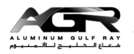 Aluminum Gulf Ray | ProTenders