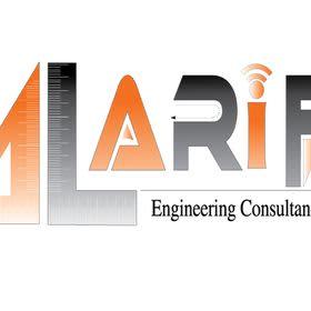 Al Arif Engineering Consultants Protenders