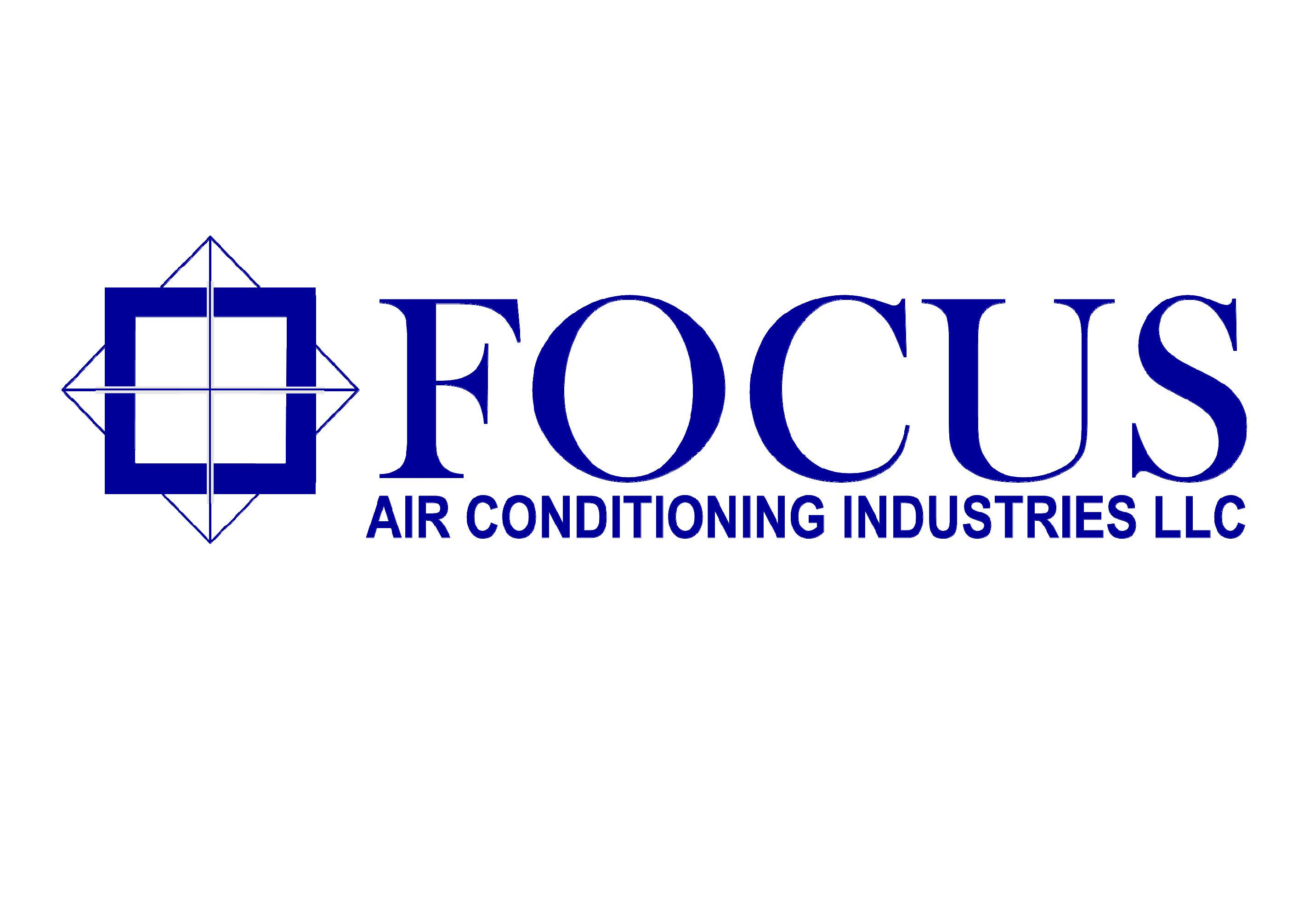 Focus Air Conditioning Industries LLC | ProTenders