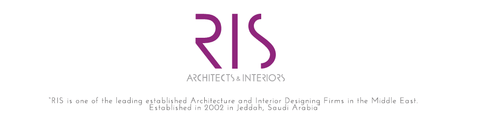 RIS Architects Interiors | ProTenders