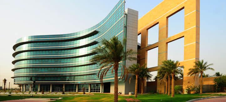 Kuwait National Petroleum Company (KNPC) - Head Quarters | ProTenders