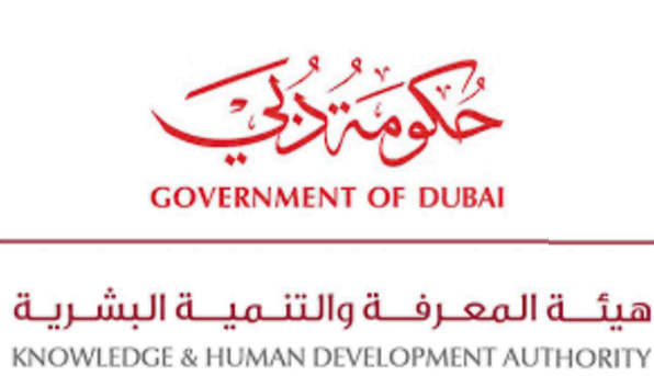 Knowledge and Human Development Authority | ProTenders