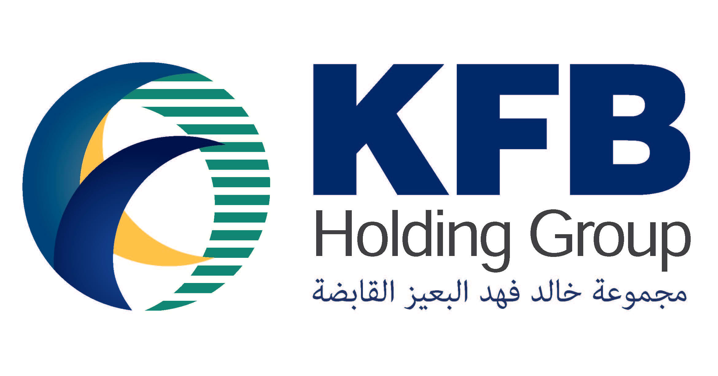 Image result for KFB Holding Group