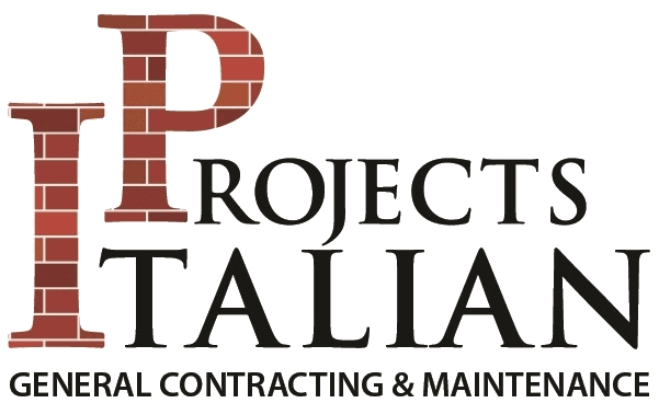 Italian Projects Contracting & General Maintenance | ProTenders