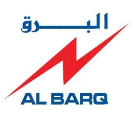 Sharjah Industrial Area 3 Companies
