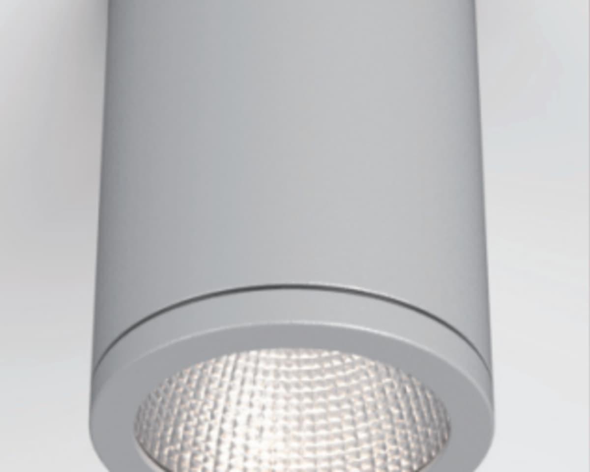 Designa 1.50 kW panneau rayonnant LOT20 compatible desph 150E