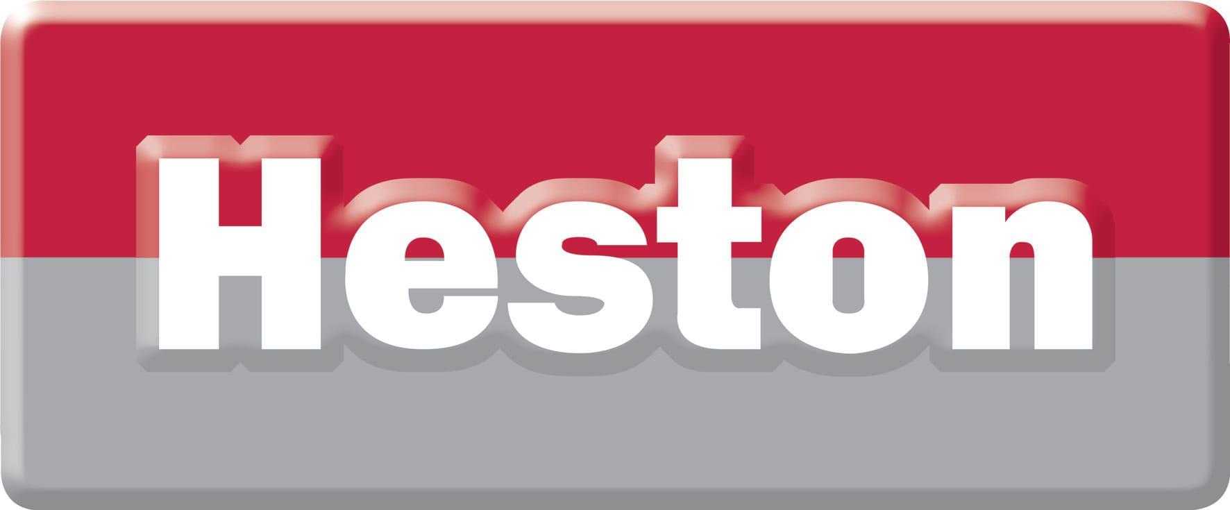 Heston Kuwait Trading Company W L L | ProTenders