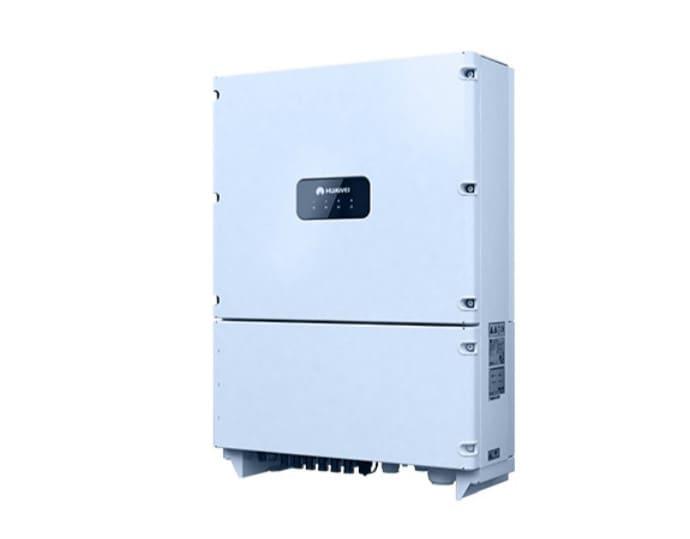 Smart PV Controller (SUN2000-40KTL)
