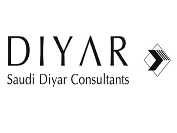 Saudi Diyar Consultants | ProTenders