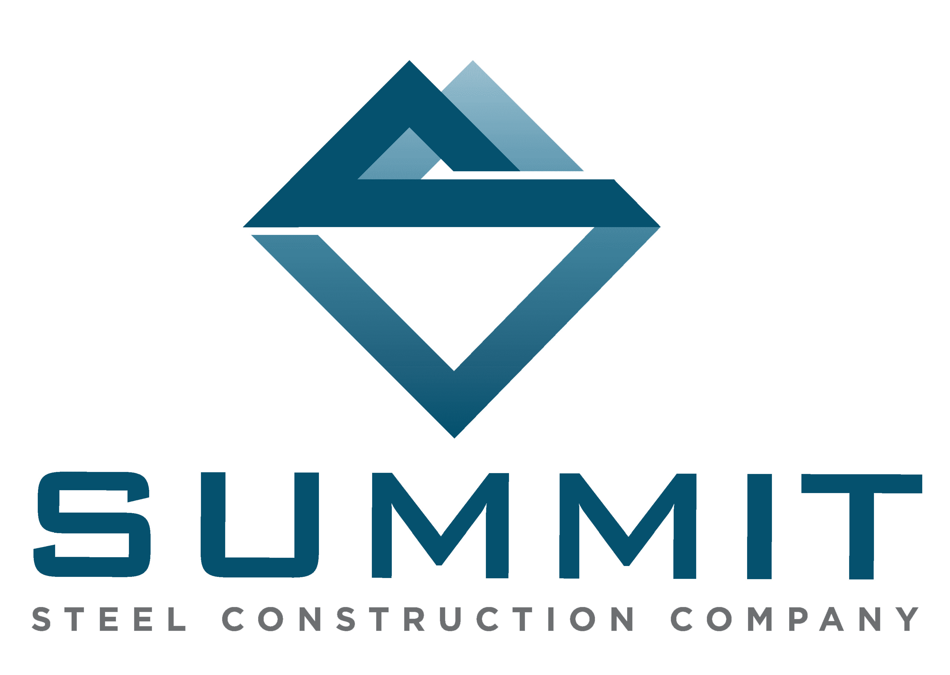 Image result for Summit Steel Construction Company, Bahrain