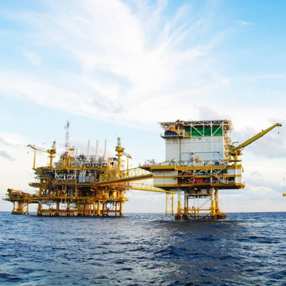 Marjan Offshore Oilfield & Onshore Facility Expansion | ProTenders