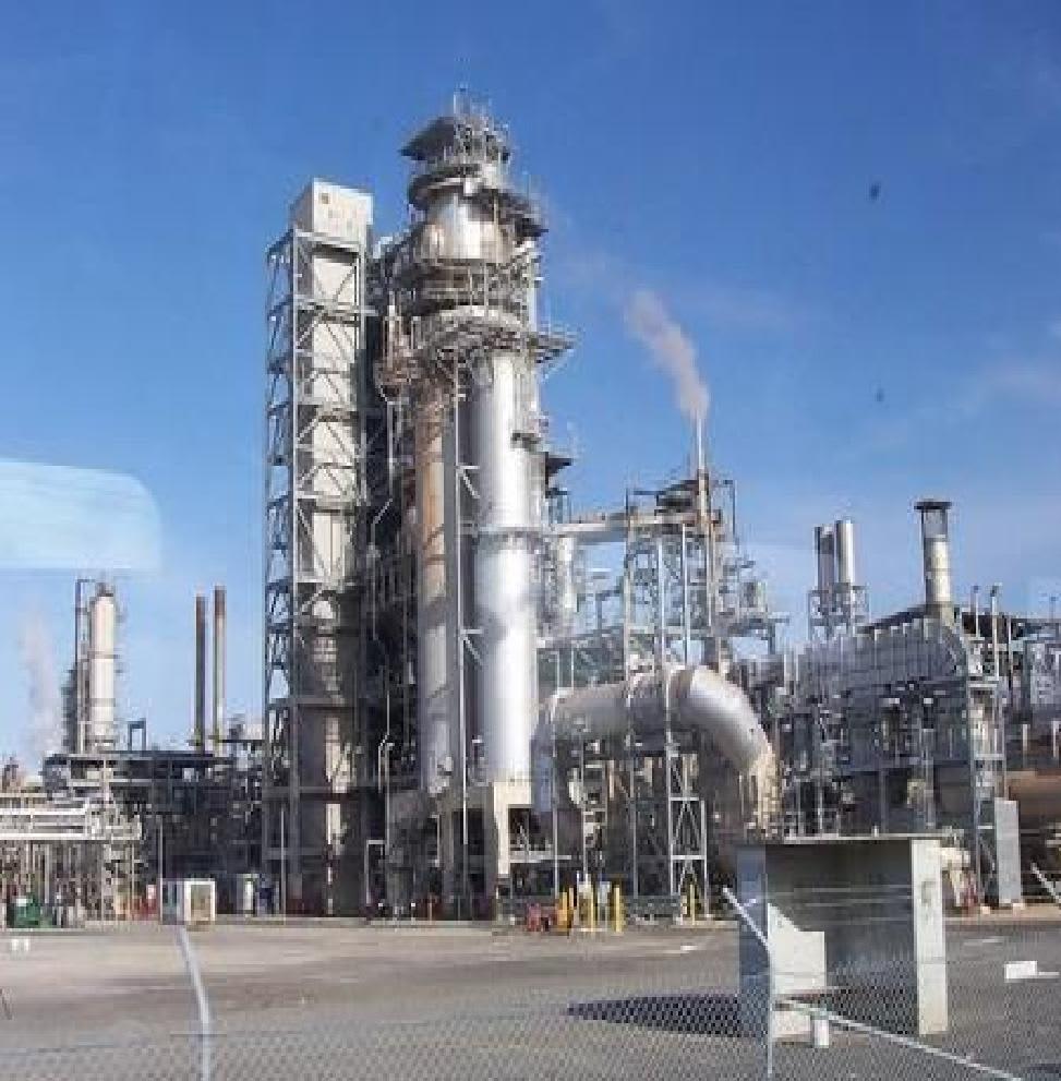 Karbala Refinery | ProTenders
