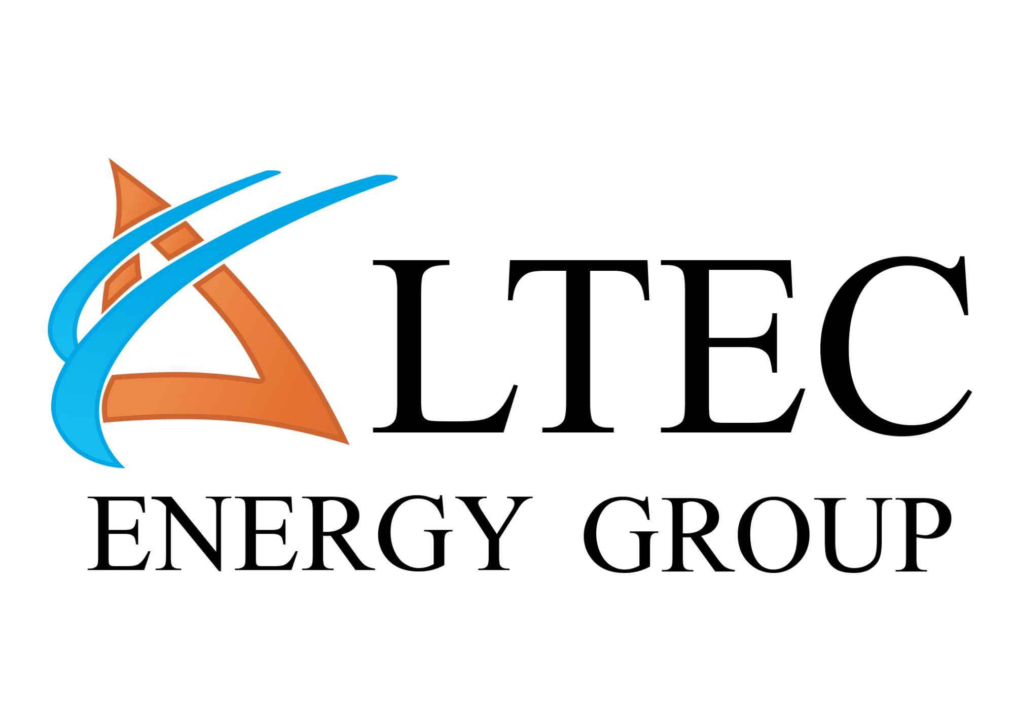 Altec Energy Group   ProTenders