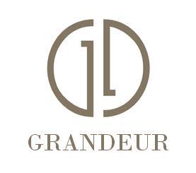 Grandeur Projects General Trading LLC   ProTenders
