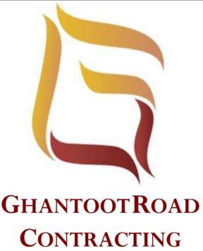 Ghantoot Road Contracting | ProTenders
