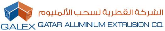 Qatar Aluminium Extrusion Company | ProTenders