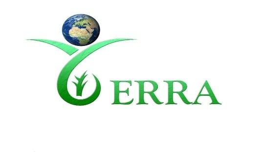 Terra International Construction LLC | ProTenders