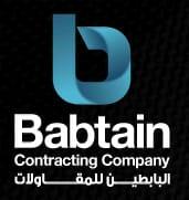 Al Babtain Contracting Company | ProTenders