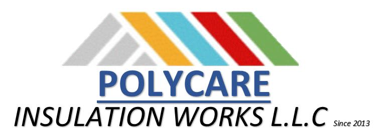 Poly Care Insulation Works LLC | ProTenders