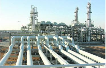 Falcon Jet Fuel Pipeline & Storage Terminal (Phase 1) | ProTenders