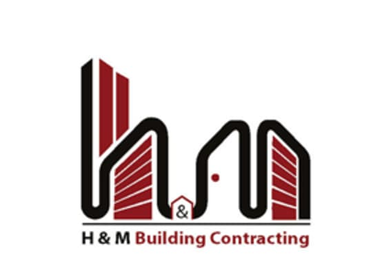 H&M Building Contracting | ProTenders