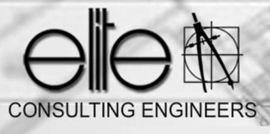 Elite Consulting Engineers Protenders