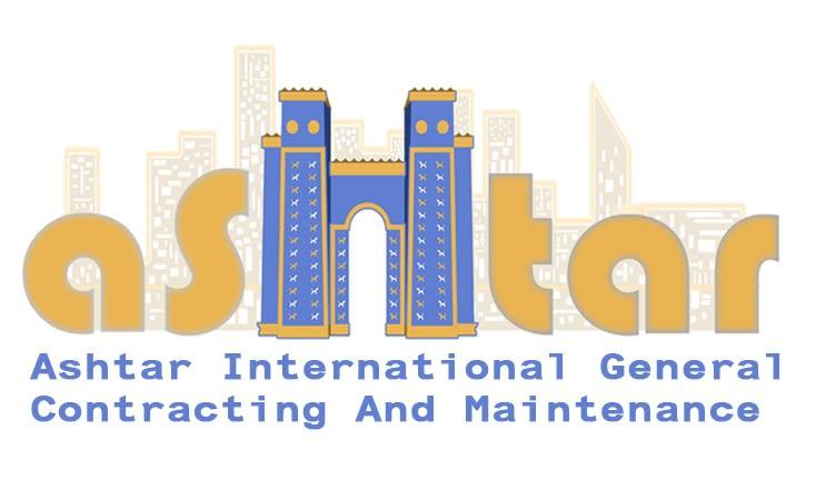 Ashtar International Contracting & General Maintenance   ProTenders