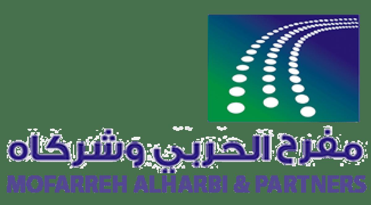 Mofarreh Marzouq Al-Harbi & Partners Company Limited | ProTenders